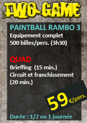 paintball park 8 paris 75